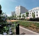 Quille Construction, un siège BBC et HQE