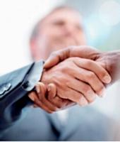 Et si vous deveniez un client stratégique?