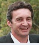 Thierry Cornuault, Europe Airpost