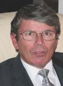 Bernard Roland, Bernard Roland Consultants