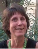 Martine Tucakovic, SNCF