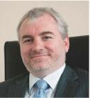 « L'externalisation permet une gestion plus souple de la prestation. » Christophe Garinet, Pénélope Agency