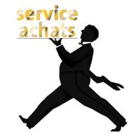 Les clés pour créer un service achats