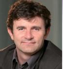 Olivier Debargue fait émerger une culture achats chez France Télévisions