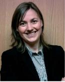 Emeline Gasiglia fait gagner en maturité la fonction achats de bioMérieux