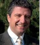 Philippe Pellegrin cultive la fibre RSE de ses acheteurs chez STMicroelectronics