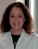 Paula Baroni-Santi, Rhodia