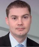 Laurent Cochereau multiplie par quatre son champ d'intervention chez Allianz
