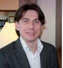 Laurent Ducol réorganise de A à Z le service achats d'Ernst & Young