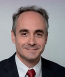 Marc Sauvage renforce la gouvernance des achats de Bouygues Telecom