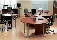 La norme Office Excellence Certifié est un degré de certification supérieur à NF Environnement.