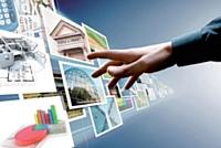 Achat d'information professionnelle: évitez les pièges!