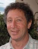 Pierre-Yves Lévy, président d'Outilacier