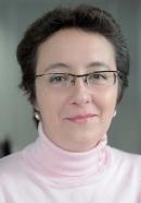 Emmanuelle Serrano