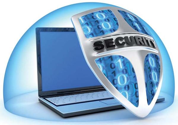 Anti-phishing, Anti-Malware et protection des transactions bancaires pour ce logiciel de sécurité | Denis JACOPINI
