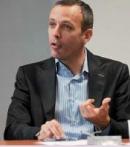 Emmanuel Fougère, PPR