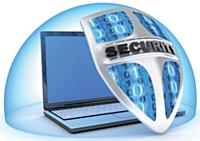 Déjouer les pièges de la sécurité informatique