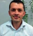 David Souriau, Danone produits frais France
