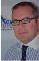Par Olivier Wajnsztok directeur associé du cabinet AgileBuyer, spécialisé dans les équipiers achats, le conseil stratégique et le coaching d'acheteurs.