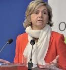 « Nous prévoyons 10 % d'économies d'ci à 2014 »