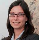 Charlotte Vandenbulcke, consultante au sein de Factea Public, cabinet spécialisé dans le conseil, l'optimisation des coûts, l'assistance à maîtrise d'ouvrage pour la passation des marchés publics et la formation.