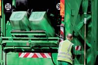 Gestion des déchets: les clés de l'optimisation