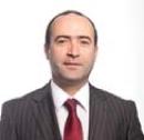 Patrice Benista, Electrogeloz