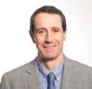 Antoine Doussaint, La Poste