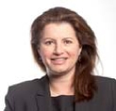Isabelle Lauzon, Accor