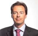 Stéphane Birochau, Carlson Wagonlit Travel