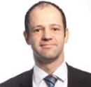 Lionel Ferraris, Ucanss