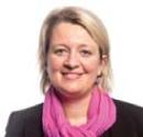 Virginie Ribeiro, Pénélope Agency