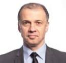 Christophe Garcia, National Citer