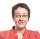 Emmanuelle Serrano, Décision Achats