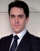 Sébastien Douet-Méléo
