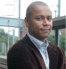 Xavier Jibidar, directeur associé de Jaicost