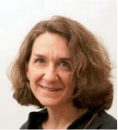 Valérie Pascal, SF Coach