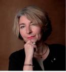 Muriel Guillemot, Demos