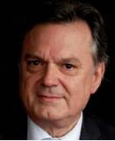 Jean-Michel Sanchez, directeur général adjoint d'Ineo