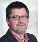« Des relations clients-fournisseurs consolidées »