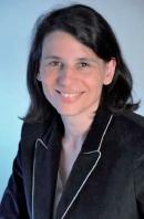 Françoise Grumberg