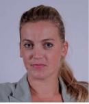 Alexandra Augé, responsable du développement de Sérénia, cabinet-conseil spécialisé dans l'optimisation des achats directs et indirects, et dans l'externalisation des achats et de la recherche d'avoirs.
