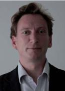 Mathieu Gufflet est le président et fondateur du cabinet de conseil Epsa, spécialisé dans les achats hors production et notamment les voyages d'affaires.