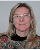 Christelle Dupin Rappart, qui oeuvre depuis 14 ans au CER France Méditerranée, réseau associatif de conseil et d'expertise comptable, en tant que juriste et conseillère des employeurs en droit du travail et de la protection sociale.