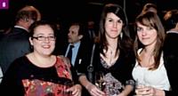 8 Yolande Marzin, Roxane Lagaross et Emilie Davoigneau (National Citer)