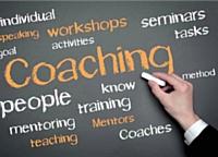 Achats de coaching: les bonnes pratiques