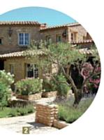 Logis de France lancera en janvier 2013 un nouveau programme de fidélisation O'Logis.