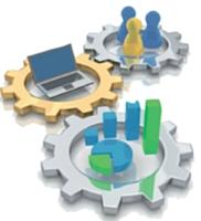 Les limites des ERP en mode cloud