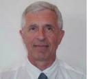 Lionel Willaert, directeur des achats et de la Supply Chain, groupe IMERYS : « Etendre la couverture aux achats de faibl...