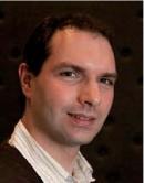 Sébastien Saumier, Microsoft
